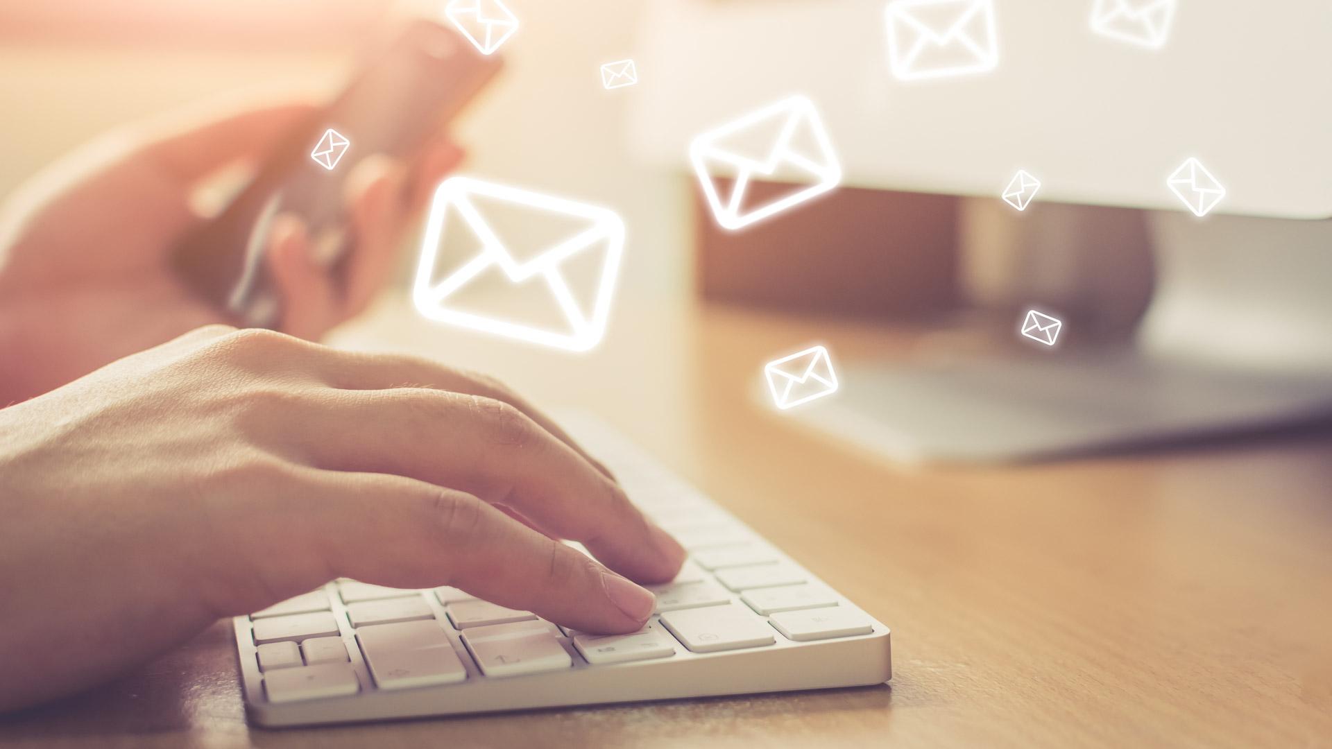 Email MarketingBytes.io Digital Marketing Consulting